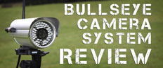 Bullseye Camera System Review